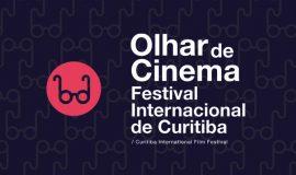 olhar-der-cinema