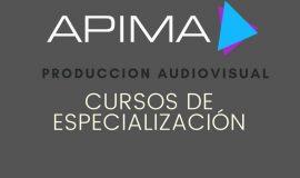 Amarillo Negro Rayo Concurso Talentos Audiciones Anuncio Redes Sociales Instagram Publicación (2)