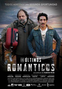 los ultimos romanticos