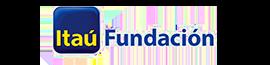 fundacion-itau